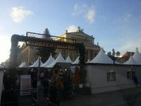 012Gendarmenmarkt