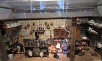 Plauen Vogtlandmuseum