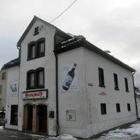Grenzwald Destillation