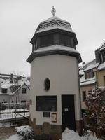 Schwarzenberg (Meißner Glockenspiel)