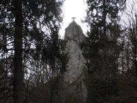 Der Hübichenstein