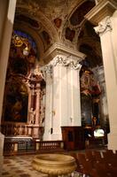 015 Passau, Dom