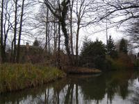 Kuschelkahnfahrt in Burg (7)