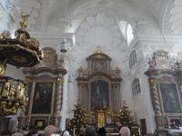 5-16-Innenraum Kirche St.Jakob