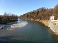 Bad Tölz - Isar
