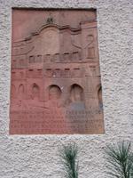 altes Rosenheimer Rathaus