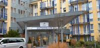 IFA Hotel Binz Haus Osteeblick