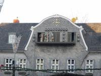 Goslar - Glockenspiel