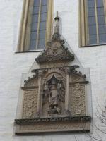 Matthiasturm Bautzen