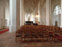 Die Cottbusser Oberkirche