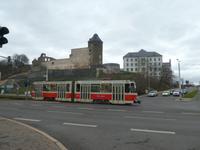 Stadtführung Plauen