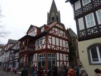 007 Rothenburg