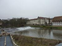 013 Schloss