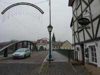 015 Rothenburg