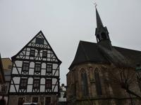 083 Fulda
