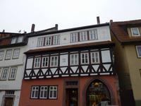 084 Fulda