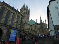 097 Erfurt
