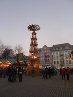 104 Erfurt