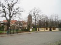 unterwegs in Brandenburg