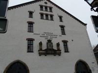 Zeughaus Torgau