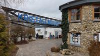 hier geht es zum Kristallmuseum in Riedenburg