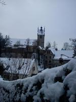 Stadtführung in Bregenz