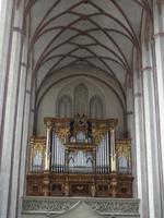 2-14-4- Orgel     St.Martin