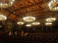 2-16-1-  Rathaussaal