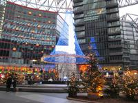 Sony Center Berlin (2)
