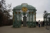 08-Schloss Sanssouci