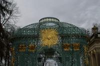 020-Schloss Sanssouci