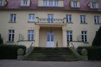 039-Schloss Diedersdorf