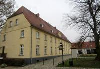 Schloß Diedersdorf