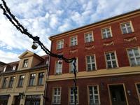 Altstadt, Potsdam (3)