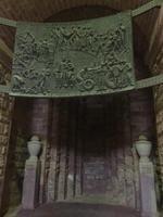 Kyffhäuserdenkmal