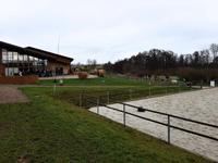 Reitanlage am Seeburger See