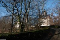 Neujahr 2017 - Gotha - Schloss Friedenstein