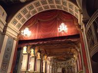 im Ekhoftheater