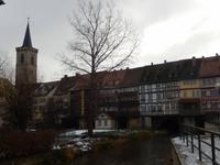 Silvester  Erfurt 2014_15 041