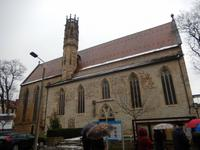 Silvester  Erfurt 2014_15 046
