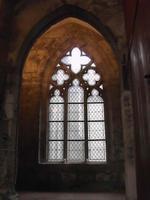 Gotik in Walkenried