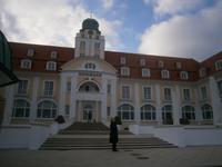 06 Kurhaus Binz