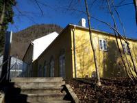 Bad Ischl_Kaiservilla und Kaiserpark