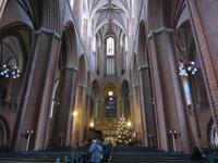 Kirche St.Nicolai