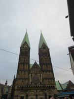 Dom in Bremen