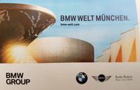 BMW-Welt (1)