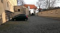 Schloss- und Spielkartenmuseum Altenburg