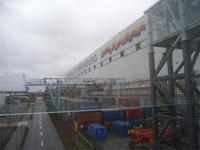 Meyer-Werft_01