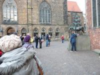 Bremen11