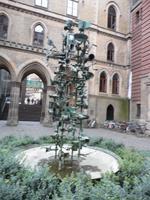 Bremen19